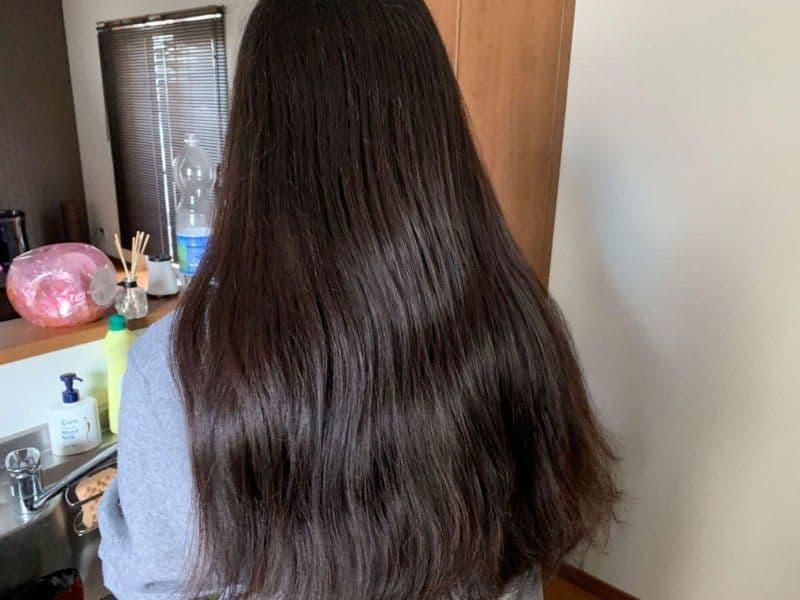 「ジェミールフラン シャンプー」は猫っ毛に適切かもしれない|美容師のレビュー記事