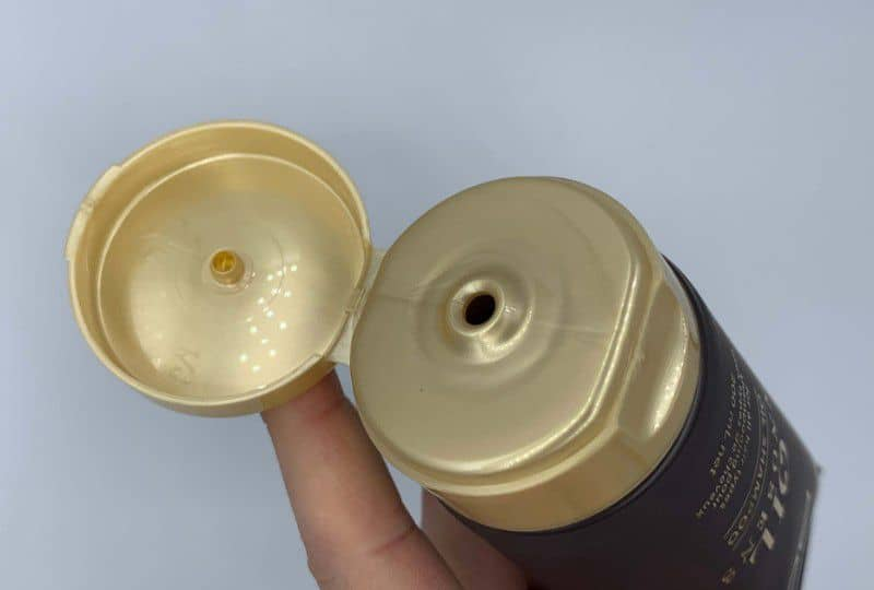 「BCオイル イノセンスオイルシャンプー」は市販並のコスパで使いやすい万能品|美容師が使ってみたレビュー