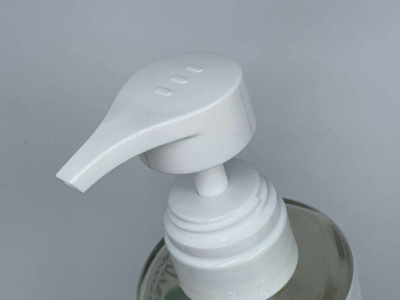 「Dove(ダヴ)」のシャンプーを美容師が実際に使ったレビュー記事【クチコミ有】