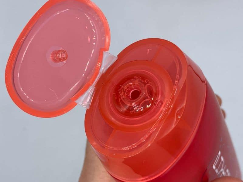 フィヨーレ【PHYTORIO(フィトリオ)】のシャンプーを実際に美容師が使ったレビュー記事
