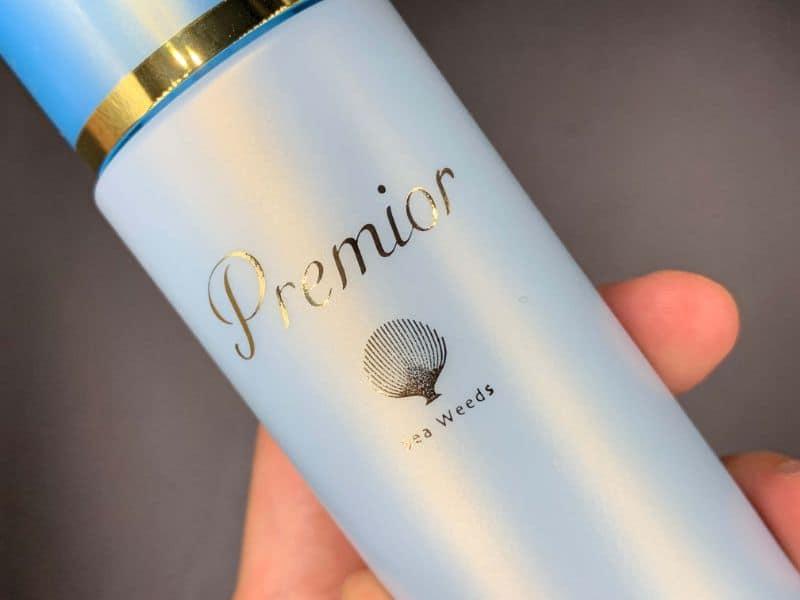 【ラサーナ プレミオール】美容師がおすすめする「ヘアケアセット」を徹底解析【厳選シャンプー】