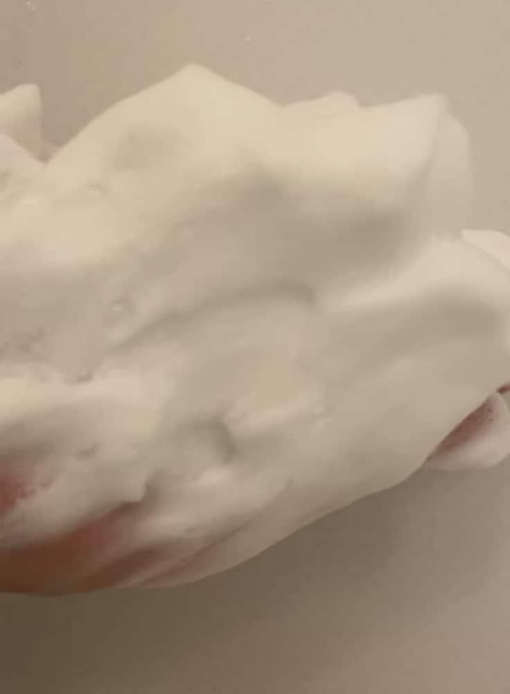 「OCEAN TRICO(オーシャントリコ)アンサー シャンプー」を美容師が実際に使った評価レビュー【市販】