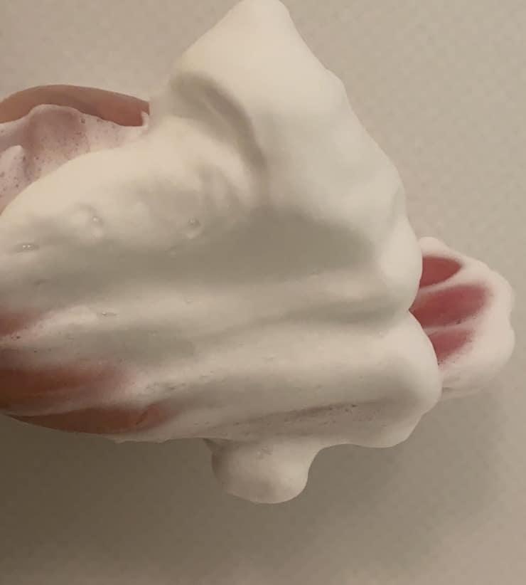 【実証】「LUNG TA(ルンタ)ディープモイスチャー アミノ ジェル シャンプー」を美容師が実際に使った評価レビュー
